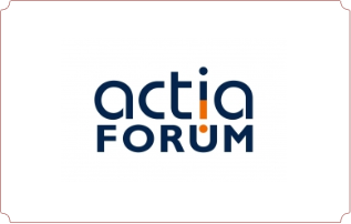 Referencje Actica Forum
